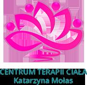 Centrum Terapii Ciała Katarzyna Mołas